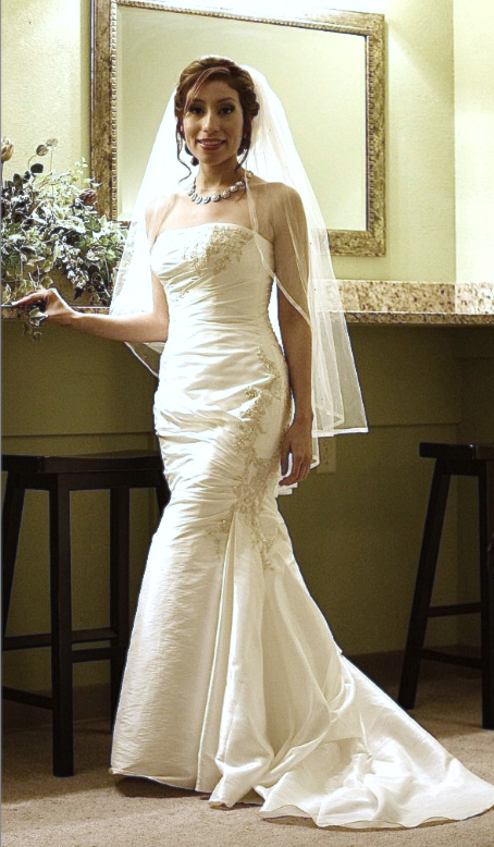wedding dresses okc oklahoma wedding dresses high cut wedding dresses 9383