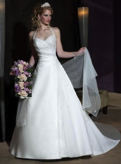 wedding dresses okc used wedding gown the savvy studio the savvy 9383