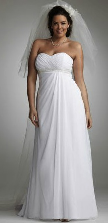 The Savvy Bride Okc Pristine Pre Owned Gorgeous Gowns