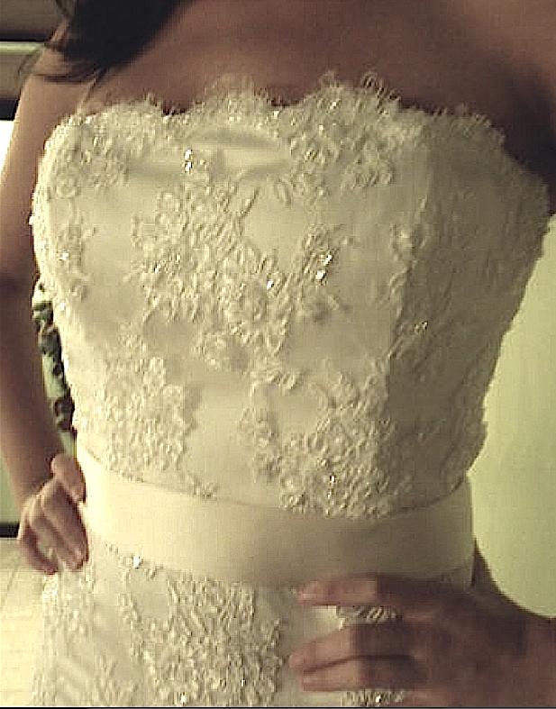 Consignment wedding dresses okc holiday dresses