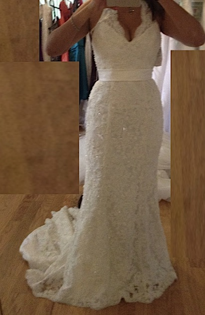 Consignment wedding dresses okc wedding dresses asian for Wedding dress shops in okc